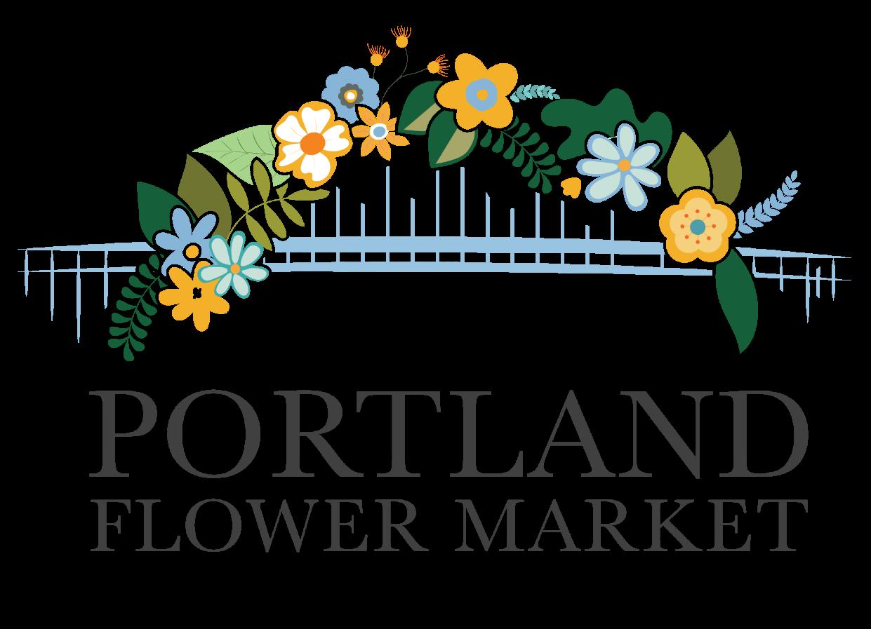 Portland Flower Market Flowers Plants And Floral Supplies