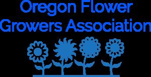 OFGA - Portland Flower Market