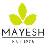 Mayesh - Portland Flower Market