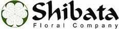 Shibata Floral Company - Portland Flower Market