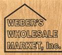 Weber's Wholesale Market, Inc. - Portland Flower Market