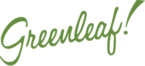 Image result for greenleaf wholesale